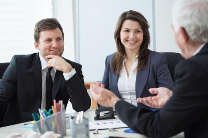 tutoyeren-siezen-duzen-sie-du-achternaam-voornaam-zakenpartner