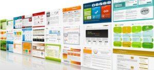 Duitse website onmisbaar voor het zakendoen in Duitsland