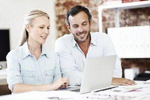 projectmanager samen werken teamwork projectleider