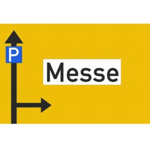 beurs Duitsland, ontmoet je klanten op Duitse vakbeurzen