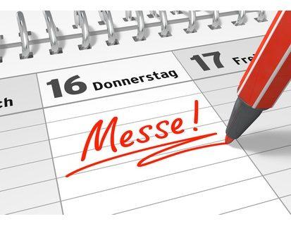 beurs tips-Messe-beurs Duitsland-gouden tips